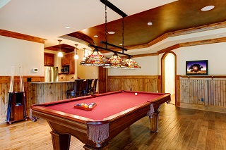 Images For Pool Table Setup >> Pool Table Installations Solo In Winnipeg Expert Pool Table Setup